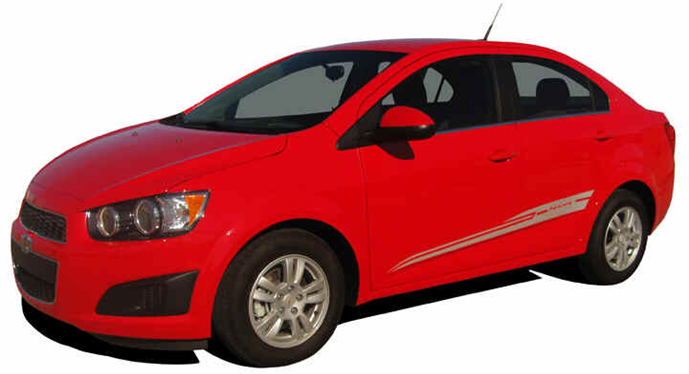 Chevy  Sonic Boom  Kit.png