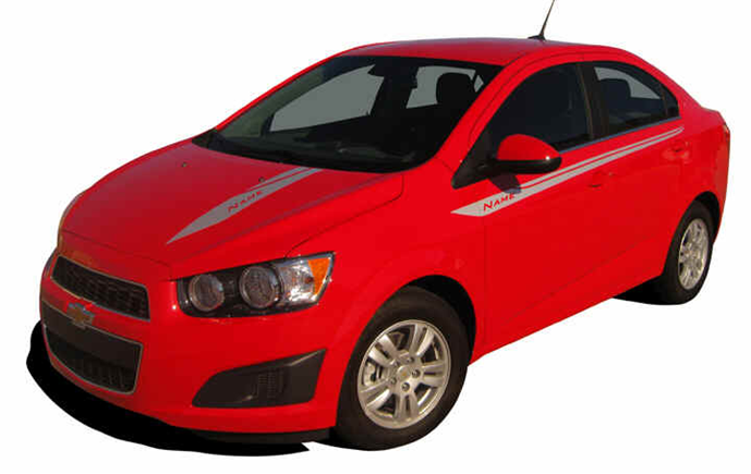 Chevy  Sonic Sweep  Kit.png