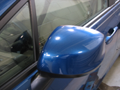 Paint  Protection  Film cover3